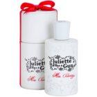 Juliette Has a Gun Miss Charming parfémovaná voda pro ženy 100 ml