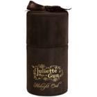 Juliette has a gun Midnight Oud eau de parfum para mujer 100 ml