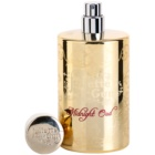 Juliette has a gun Midnight Oud Eau de Parfum for Women 100 ml