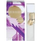 Justin Bieber Collector Eau de Parfum voor Vrouwen  100 ml
