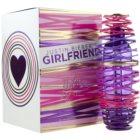 Justin Bieber Girlfriend parfémovaná voda pro ženy 50 ml