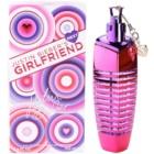 Justin Bieber Next Girlfriend парфюмна вода за жени 100 мл.