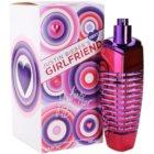 Justin Bieber Next Girlfriend eau de parfum pentru femei 100 ml