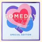 Justin Bieber Someday Summer Edition toaletná voda pre ženy 100 ml
