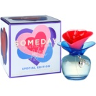 Justin Bieber Someday Summer Edition Eau de Toilette for Women 100 ml