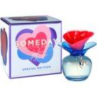 Justin Bieber Someday Summer Edition eau de toilette pour femme 100 ml
