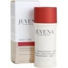 Juvena Body Care кремовий антиперспірант