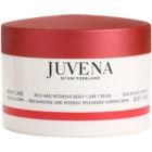 Juvena Body Care intenzívny krém na telo