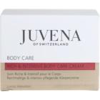 Juvena Body Care intensywny krem do ciała