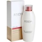Juvena Body Care óleo corporal para todos os tipos de pele