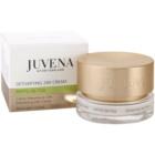 Juvena Phyto De-Tox detoxikačný krém pre rozjasnenie a vyhladenie pleti