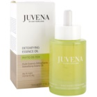 Juvena Phyto De-Tox Detoxifying Essence Oil with Anti-Aging Effect