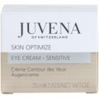 Juvena Prevent & Optimize oční protivráskový krém pro citlivou pleť