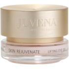 Juvena Skin Rejuvenate Lifting Eye Gel With Lifting Effect