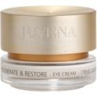 Juvena Regenerate & Restore Anti-Aging Augencreme für reife Haut