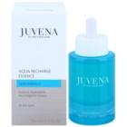 Juvena Skin Energy essência facial para hidratação intensiva de pele