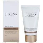 Juvena Specialists ochranný krém na ruce a nehty