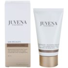Juvena Specialists Protective Cream for Hands and Nails