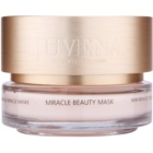Juvena Specialists Miracle Beauty Mask