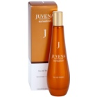 Juvena Sunsation Eau de Toilette für Damen 100 ml
