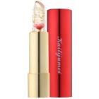 Kailijumei Limited Edition průhledná rtěnka s květinou