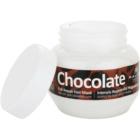 Kallos Chocolate regenerační maska pro suché a poškozené vlasy
