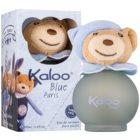 Kaloo Blue toaletní voda pro děti 100 ml (bez alkoholu)