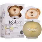 Kaloo Drageé Eau de Toilette Kinder 95 ml (Alkoholfreies)