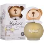 Kaloo Drageé woda toaletowa dla dzieci 95 ml (bez alkoholu)    bez alkoholu