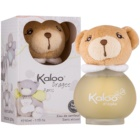 Kaloo Drageé eau de toilette para niños 50 ml sin alcohol