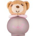 Kaloo Lilirose Eau de Toilette For Kids 50 ml (Alcohol Free)