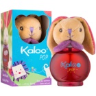 Kaloo Pop Eau de Toilette voor Kids 100 ml (Alcoholvrij)