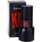 Kanon K.O. Eau de Toilette for Men 100 ml