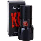 Kanon K.O. Eau de Toilette Herren 100 ml