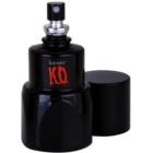 Kanon K.O. toaletní voda pro muže 100 ml