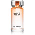 Karl Lagerfeld Fleur De Pêcher eau de parfum pour femme 100 ml