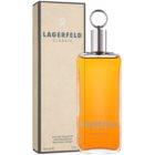 Karl Lagerfeld Lagerfeld Classic Eau de Toilette para homens 150 ml