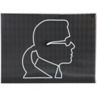Karl Lagerfeld Karl Lagerfeld for Him confezione regalo I