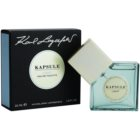 Karl Lagerfeld Kapsule Light woda toaletowa unisex 30 ml