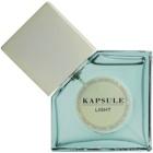 Karl Lagerfeld Kapsule Light toaletná voda unisex 30 ml