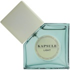 Karl Lagerfeld Kapsule Light woda toaletowa unisex 30 ml