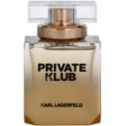 Karl Lagerfeld Private Klub парфумована вода для жінок 85 мл