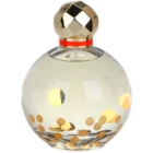 Kate Spade Twirl parfémovaná voda pro ženy 100 ml