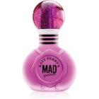 Katy Perry Katy Perry's Mad Potion Eau de Parfum für Damen 30 ml