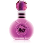 Katy Perry Katy Perry's Mad Potion Eau de Parfum voor Vrouwen  100 ml