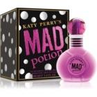 Katy Perry Katy Perry's Mad Potion woda perfumowana dla kobiet 100 ml