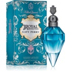 Katy Perry Royal Revolution Eau de Parfum for Women 100 ml