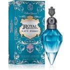 Katy Perry Royal Revolution eau de parfum nőknek 50 ml