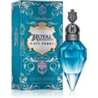 Katy Perry Royal Revolution parfémovaná voda pro ženy 50 ml