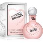 Katy Perry Katy Perry's Mad Love eau de parfum nőknek 100 ml